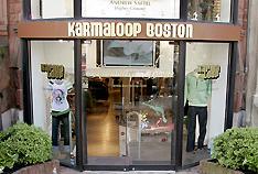 Karmaloopboston