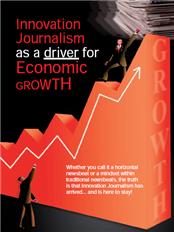 Innovationsjournalismus