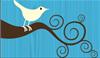 Twitteresting
