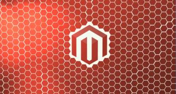 Magentoweb