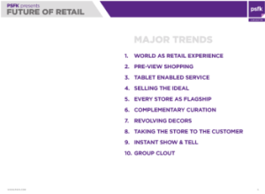 Futureofretail