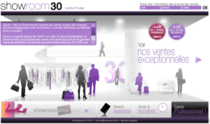 Showroom30
