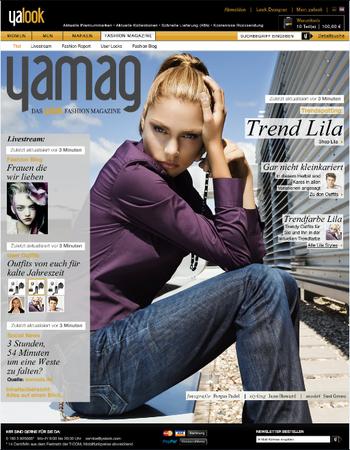 Yamagbig