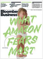 Businessweek_diapers