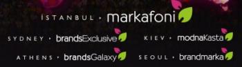 Markafoniclubs
