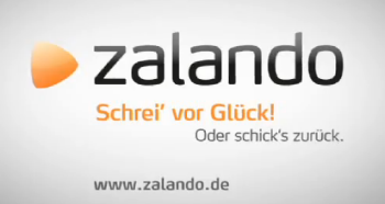 x mas sale in berlin wie zalando sein retourenproblem. Black Bedroom Furniture Sets. Home Design Ideas