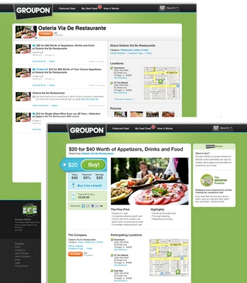 groupon-store-deal