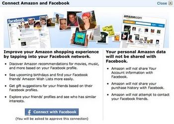 amazon-facebook-2