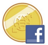 facebook-credits