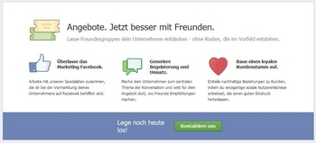 fb-social-deals-2