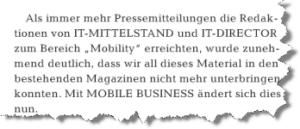 Mobilebusiness