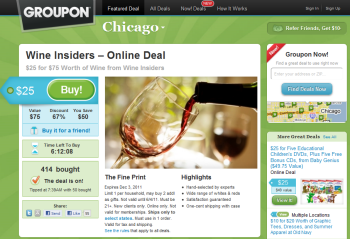 Grouponchicago