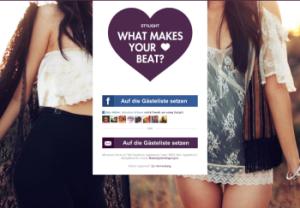 Stylightheartbeat
