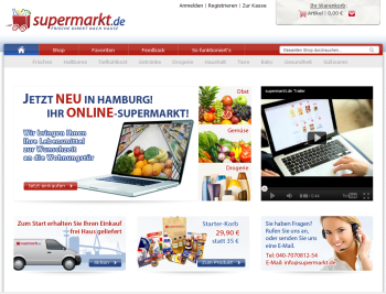 Supermarktde2011