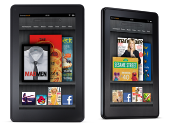 Kindle_fire