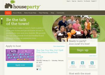 Houseparty2