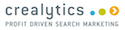 Crealytics Logo_d RGB