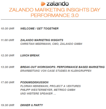 Zalandomarketinginsights