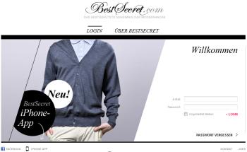 Bestsecret2012