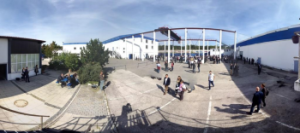 K5eisbachstudios
