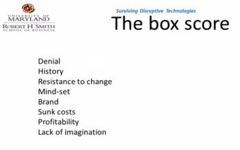 Sdtscorebox