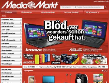 Mediamarkt2013