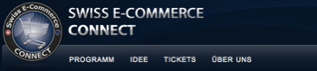 Ecommerceconnect