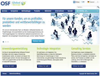 OSFGlobalServices