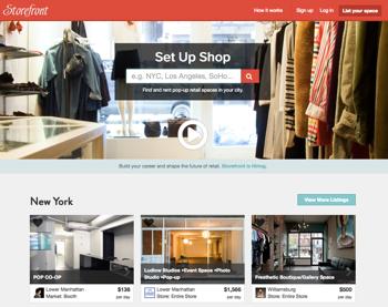 Storefront2014