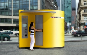 DHL-Polygon-Packstation