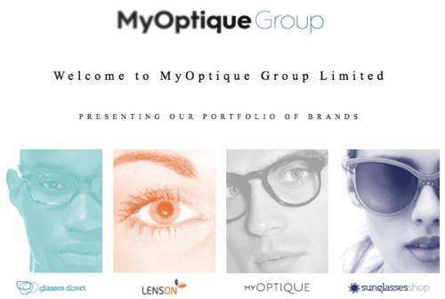 myoptique