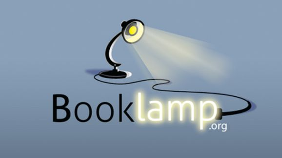 BookLamp_Apple-578-80