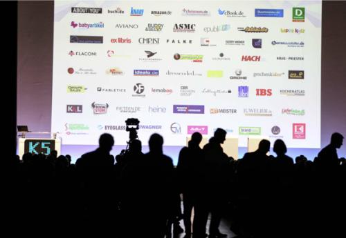 k5-2014-Teilnehmer