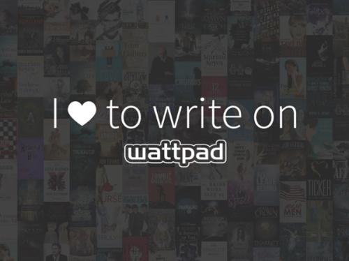 writeonwattpad