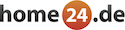 home24.de_logo_4c