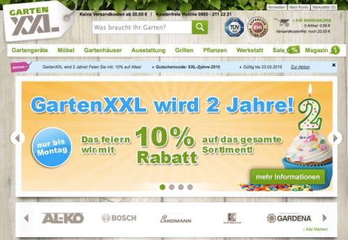 gartenxxl2