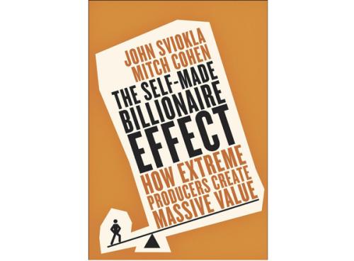 selfmadebillionaire