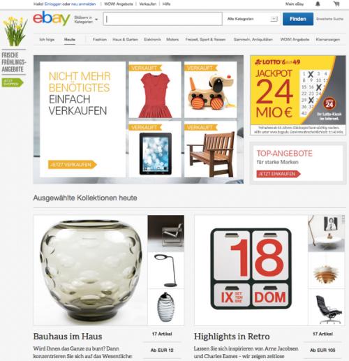ebay2015