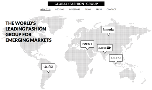 globalfashiongroup