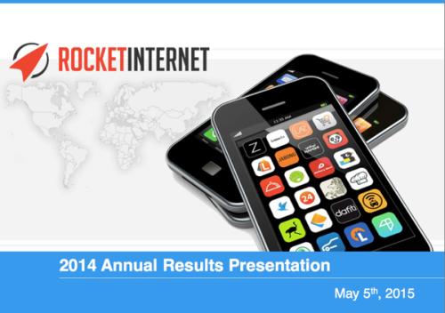 rocketinternet2014