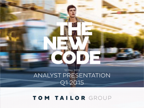 tomtailorcode