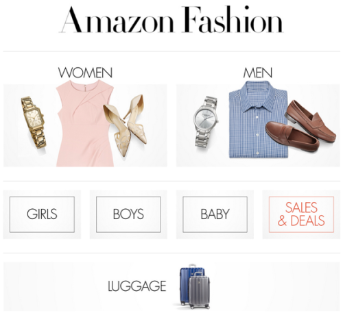 amazonfashion2015