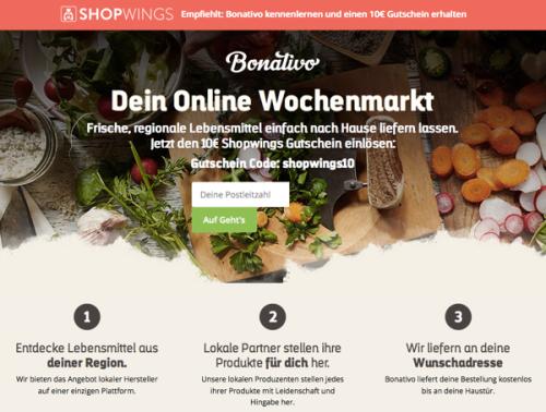 shopwingsbonativo