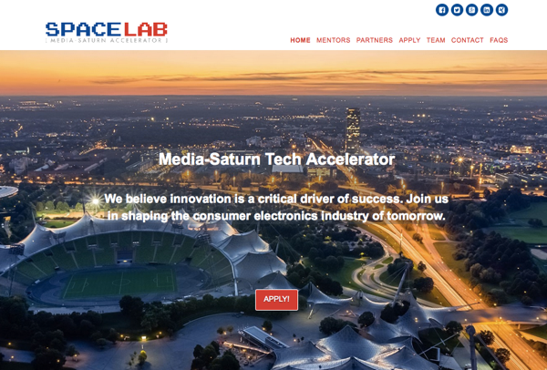 msspacelab