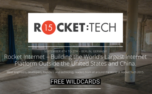 rockettechsummit