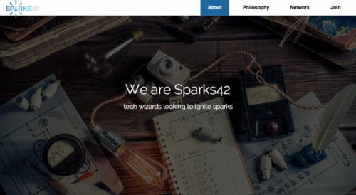 sparks42
