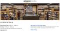 amazonbookstore
