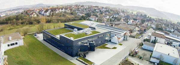 Parfumdreams will 2015 von 40 auf 50 mio euro wachsen for Depot berlin filialen