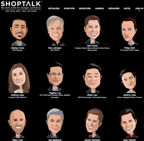 shoptalk2016