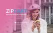 zipcart